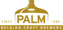 Palm Belgian Craft Brewers
