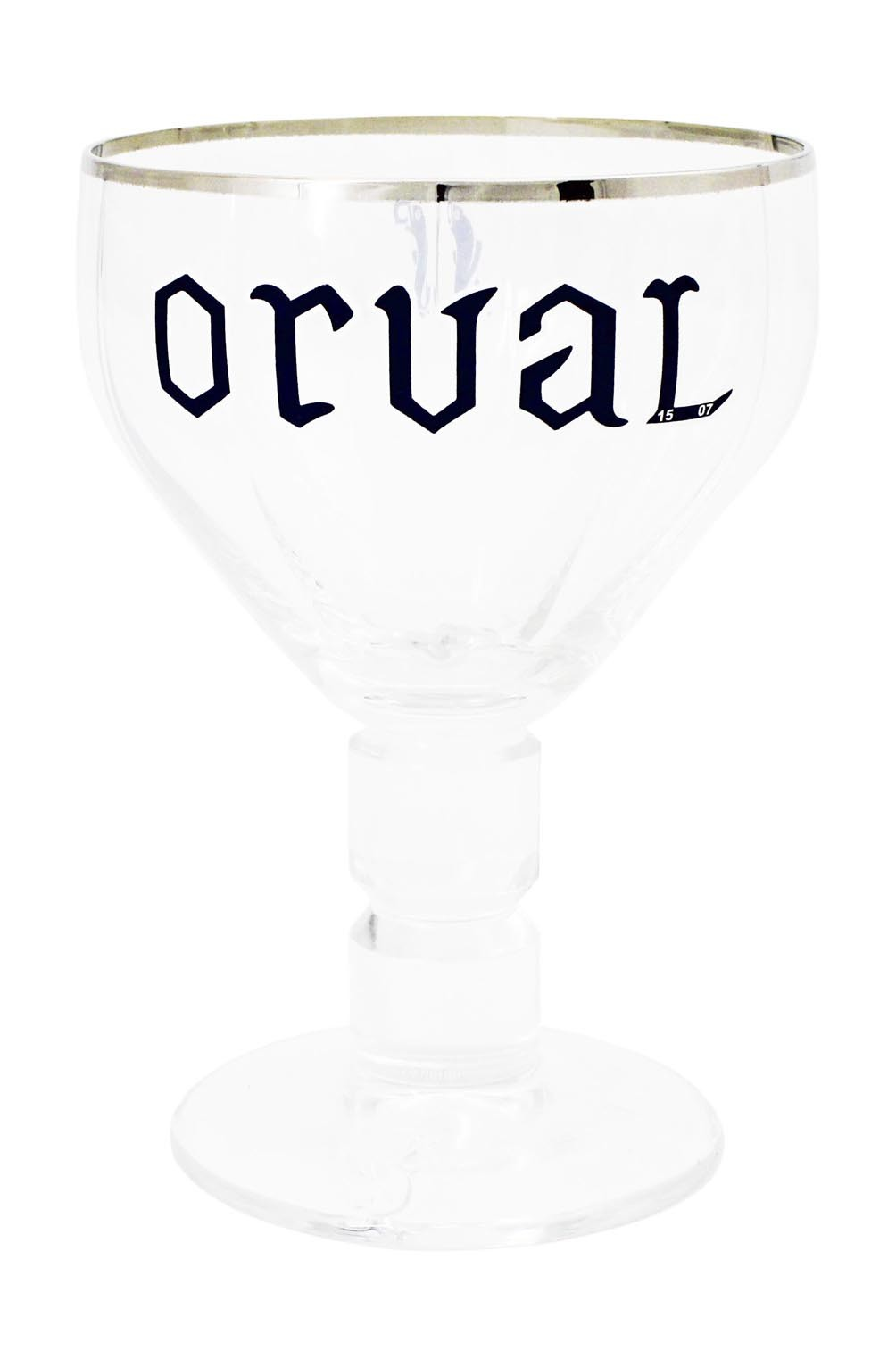 Calice Orval - Abbaye d'Orval