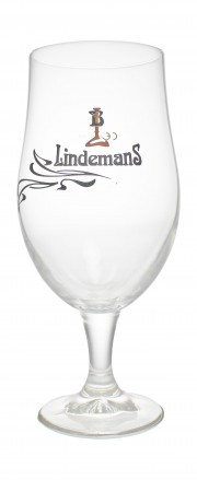 Photo de face de Lindemans