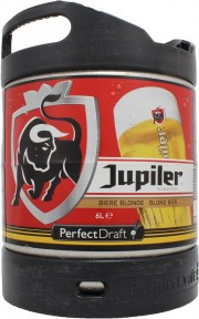 Perfect Draft de Jupiler