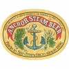 Lot de 50 sous-bocks Anchor Steam Beer