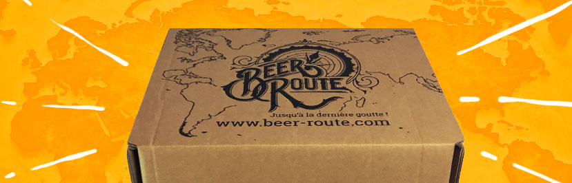 coffret-beer-route